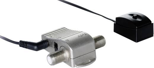Marmitek extra infrarood ontvanger (38 kHz) voor de MegaVideo 70