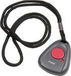Fysic FX-3850 Big Button alarmtelefoon