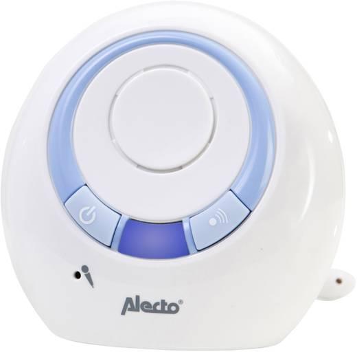 Babyfoon Alecto DBX-76 ECO DBX-76 ECO