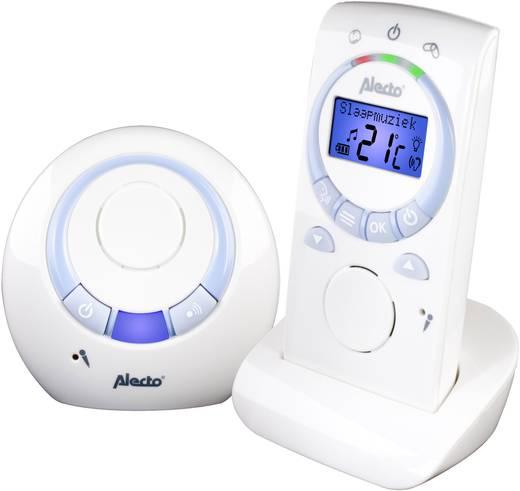 Alecto DBX-76 ECO DBX-76 ECO Babyfoon