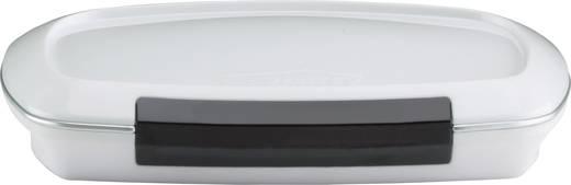 Marmitek Invisible Control 4 White IR-verlenging Wit