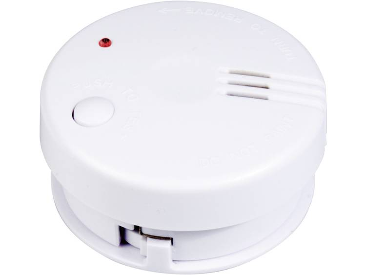 Alecto SA-100 mini-rookmelder