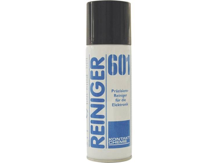 Kontakt Chemie 72809 AE Precisie reiniger reiniger 601 200 ml