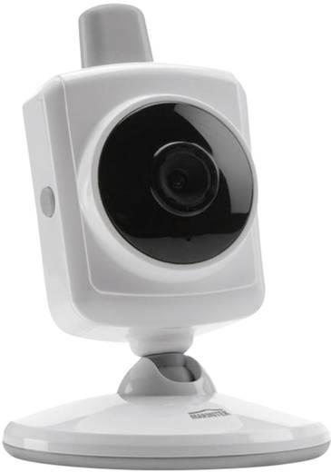 Marmitek extra camera BabyView 725 Bereik max. (in het vrije veld) 300 m