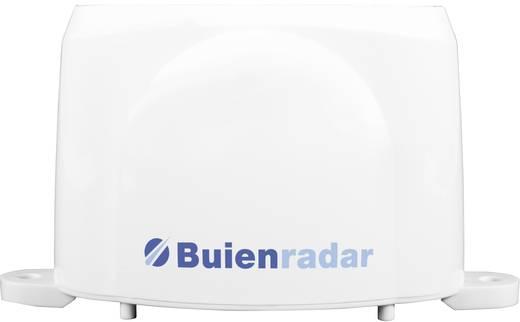 WiFi-weerstation Buienradar BR-1000