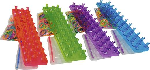 Loom Twister Trainer Pack