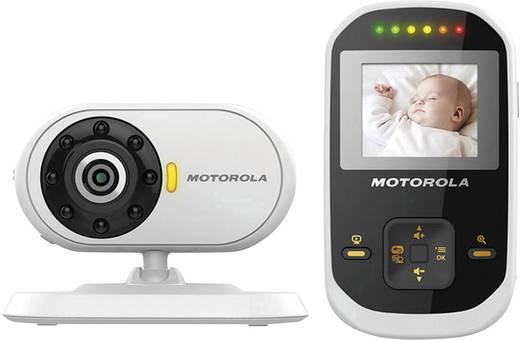 Motorola MBP-18 MBP-18 Videobabyfoon