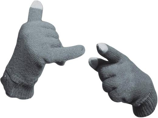 Profoon D-SIGN Talking Gloves
