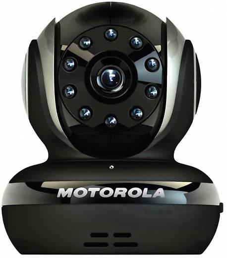 Motorola BLINK-1Z + MBP-8 BLINK-1Z + MBP-8 Videobabyfoon