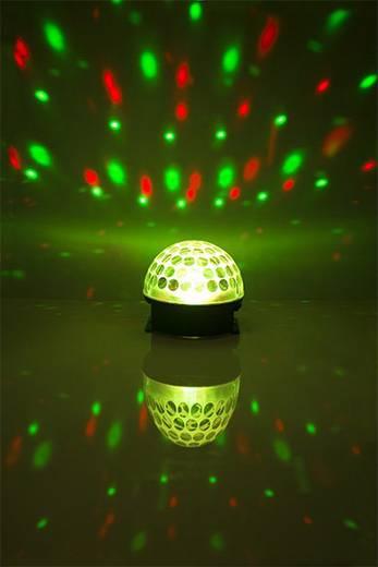Alecto Disco light LE-360 LED-lichteffect