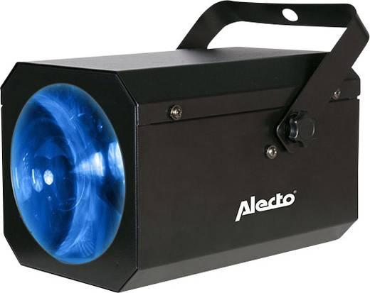 Alecto LE-180 LED-lichteffect Aantal LED's:36