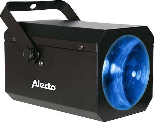 Alecto LED Fantasy lamp LE-180 LED-lichteffect Aantal LED's: 36