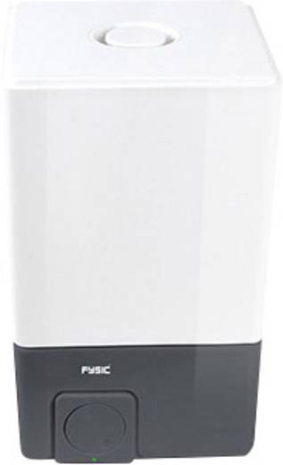 Fysic FC-20 Ultrasone luchtbevochtiger 30 m³