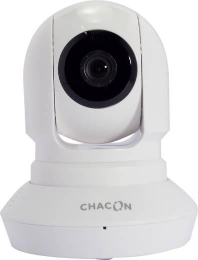 Videobewaking en controle van het huis 99201