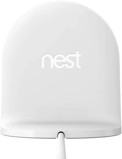 Nest-standaard AT2100ED Tafelstandaard