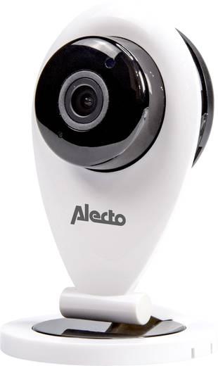 WiFi IP-camera Alecto DVC-105IP Geschikt voor App: Ja