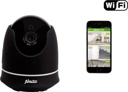 IP-camera WiFi Alecto DVC-155IP