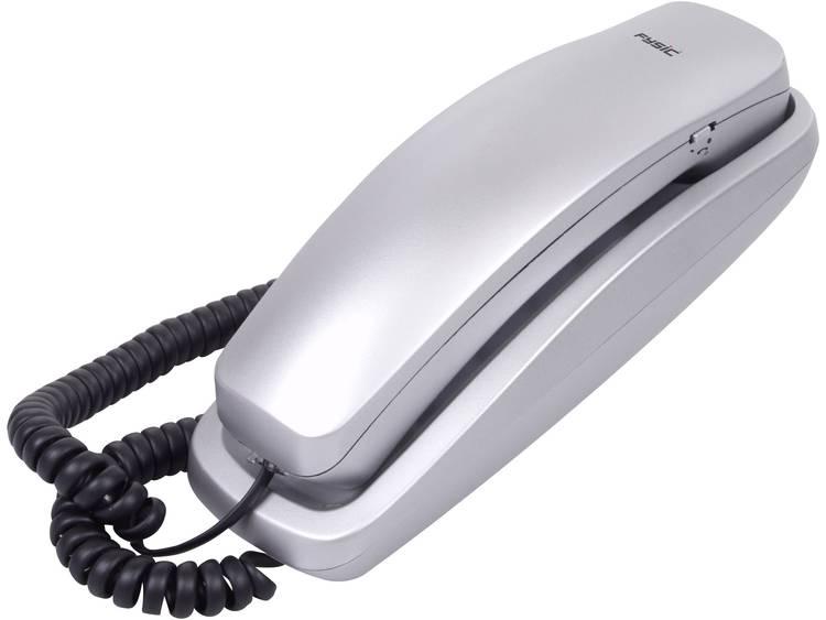Fysic FX-3000 Vaste Telefoon
