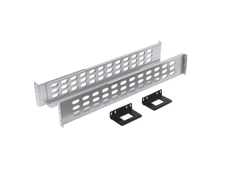APC by Schneider Electric 19-inch UPS-inbouwframe