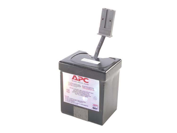 APC by Schneider Electric UPS-systeemaccu RBC29