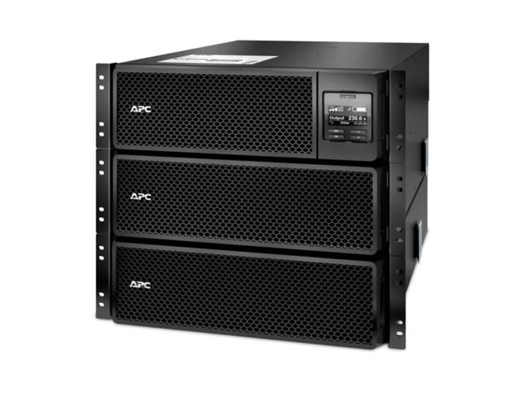 APC Smart-UPS On-Line SRT192BP2 Extern Batterij Pakket, Rackmountable