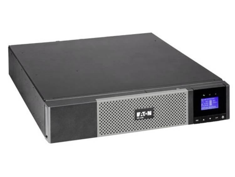19 UPS Eaton 5PX1500IRTN 1500 VA