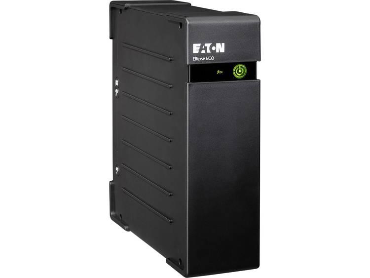 19 UPS Eaton EL650USBDIN 11000 VA