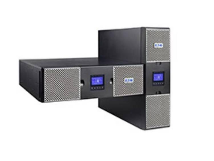 UPS Eaton 9PX3000IRTN 3000 VA