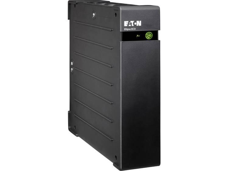 19 UPS Eaton EL1600USBIEC 1600 VA