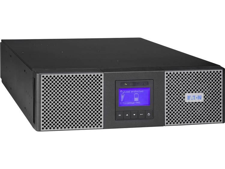 UPS Eaton 9PX5KIRTN 500 VA