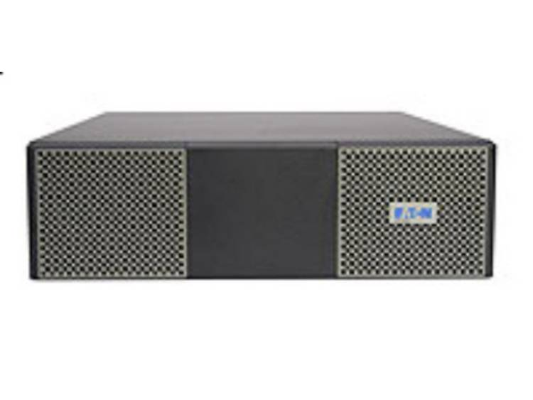 Eaton 9PXEBM180 19-inch UPS-accupack