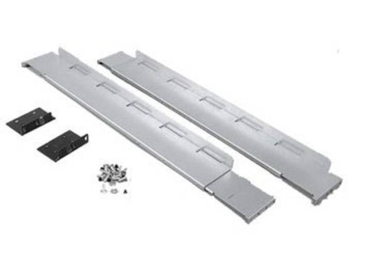 Eaton 9RK 19 inch UPS inbouwframe