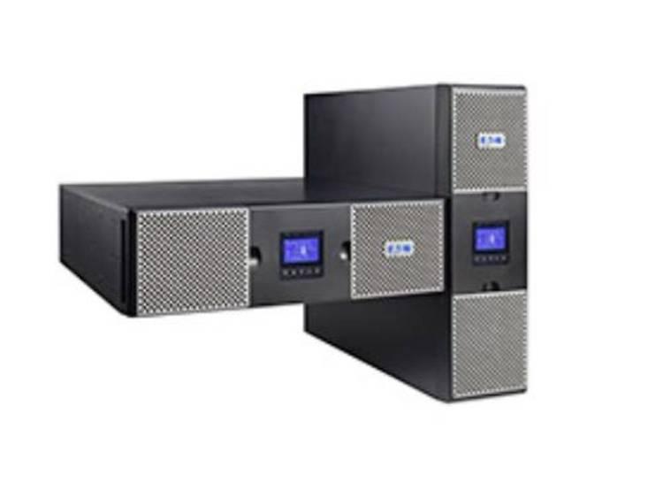 UPS Eaton 9PX2200IRTN 2200 VA