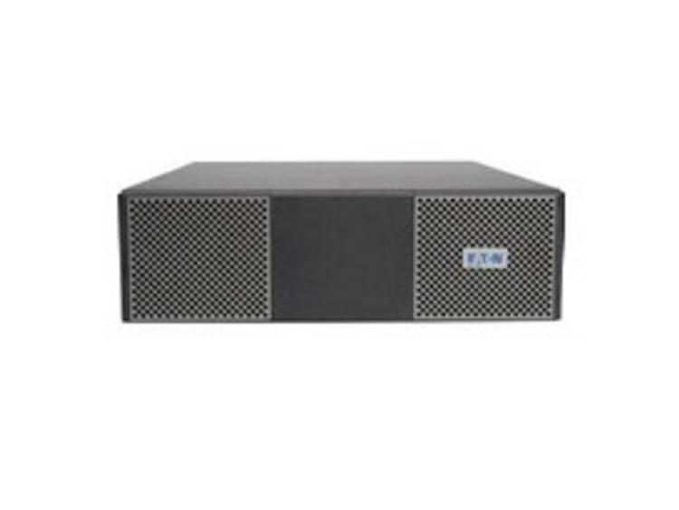 Eaton 9PXEBM48RT2U UPS accupack