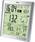 Alecto WS-3800 digitaal weerstation