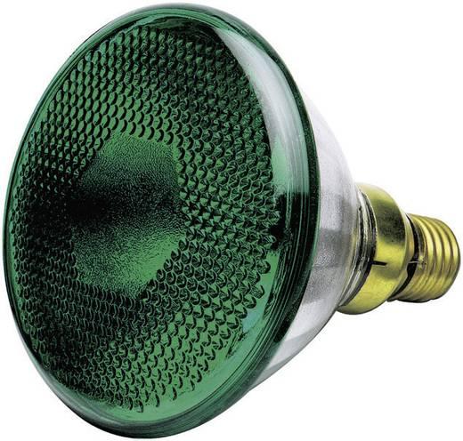 Gloeilamp E27 120 W Wit 136 mm Energielabel: D 230 V Inhoud 1 stuks