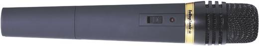 ERS WR202D Spraakmicrofoon