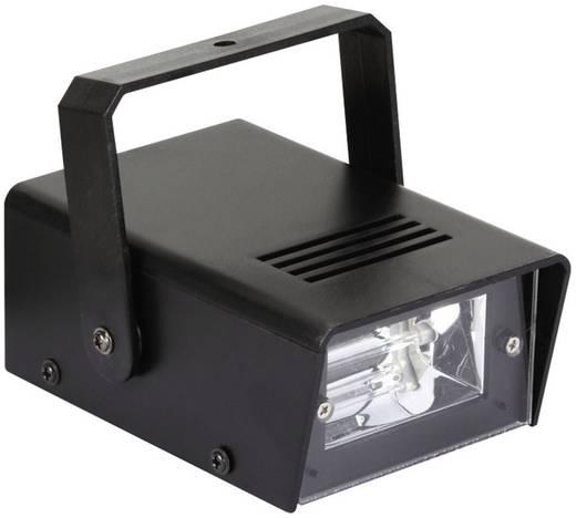 Mini-stroboscoop 20 watt