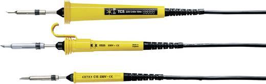 Soldeerbout 230 V 18 W Antex CS18 +390 °C (max)