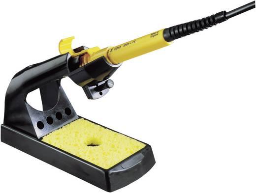 Soldeerboutset 230 V 25 W Antex SK9 +420 °C (max) Incl. uitrusting, Incl. soldeertin