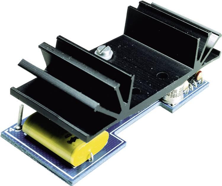 Velleman K2543 Elektronisch ontstekingssysteem (l x b) 70 mm x 35 mm