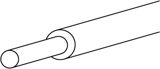 Velleman K/MOWM Draad 1 x 0.20 mm² Bont 1 set