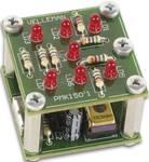 Velleman LED-bouwpakket
