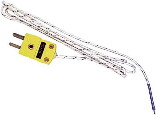 T°-sensor (vloeistof) flexibel