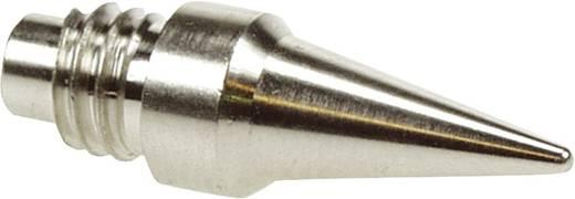Velleman GASIRON2/SPB Soldeerpunt