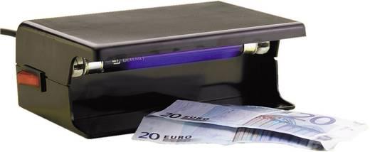 Valsgelddetector Velleman ZLUV220 met verlichting
