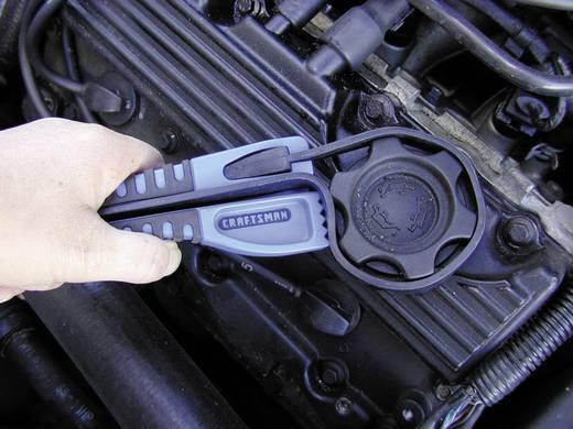 Sleutel met riem BOA Constrictor