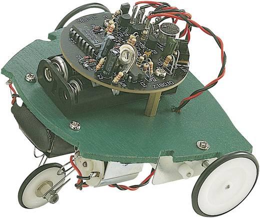 Velleman KSR2 Robot kikker bouwpakket