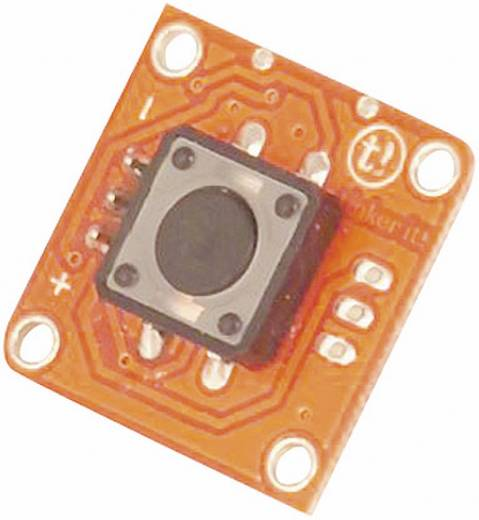 Arduino TinkerKit PushButton T000180