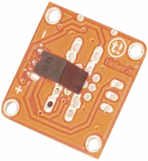 Arduino TinkerKit Tilt Sensor T000190